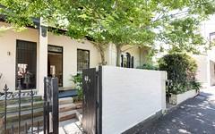 60 Reynolds Street, Balmain NSW