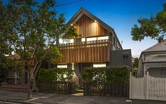143 Ross Street, Port Melbourne VIC