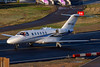 Luxwing Cessna 525A 9H-ALL