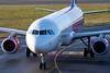 Wizz Air A321-231 HA-LTB