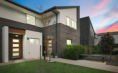 16/8 Henry Kendall Street, Franklin ACT