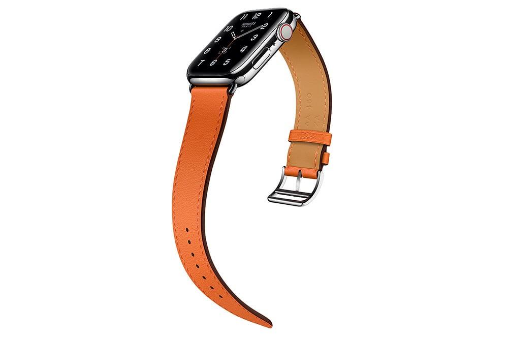 AppleWatchSeries5-Hermes-Orange-Hero_PR_Facebook