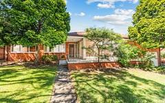 12 Highland Ridge Road, Middle Cove NSW