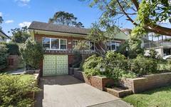 10 Loraine Avenue, Caringbah South NSW