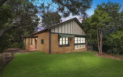 6-8 Galga St, Sutherland NSW 2232