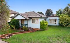 52 Weston Road, Hurstville NSW