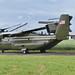 Bell Boeing MV-22B Osprey '168332 / 10'