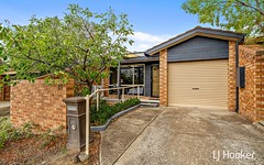 19 Roughley Place, Florey ACT