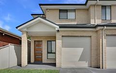 5A Waverley Street, Fairfield West NSW