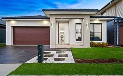 26 Melaleuca Street, Marsden Park NSW