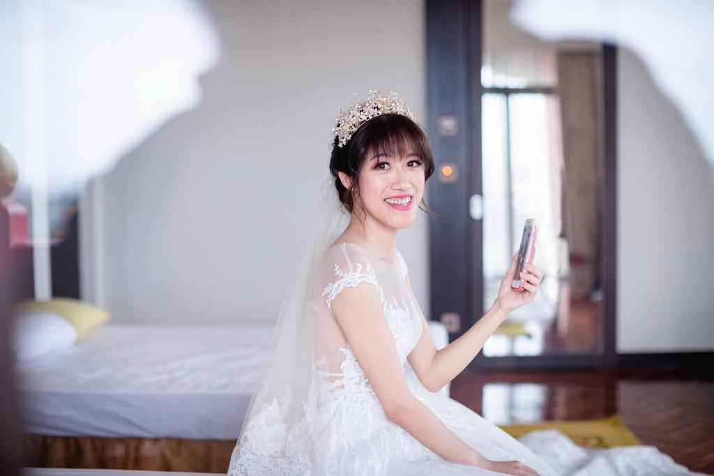 紘宇&馨儀、訂結_0403