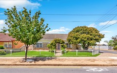 18 Park Terrace, Plympton Park SA
