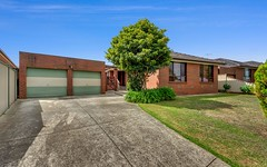 25 Buckland Crescent, Epping VIC