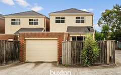 1/41-43 Cadles Road, Carrum Downs Vic