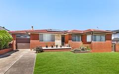 7 Solomon Court, Greenacre NSW