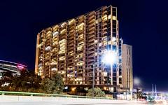 2106/673 La Trobe Street, Docklands VIC