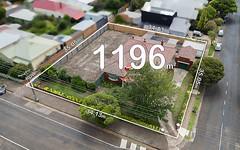 66 Victoria Street, Coburg VIC