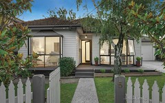 5 Plymouth Street, Bentleigh East VIC