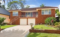 16 Redgum Avenue, Cronulla NSW
