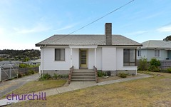218 Cambridge Road, Warrane TAS