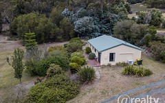 29 Dransfields Road, Copping TAS