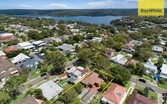 20 Binney Street, Caringbah South NSW