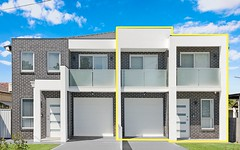 32a Margaret Street, Fairfield West NSW