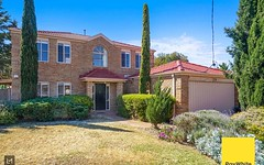 29 Maple Crescent, Hoppers Crossing VIC