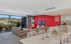 18/52-74 Marine Parade, Kingscliff NSW