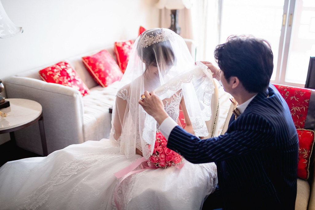 紘宇&馨儀、訂結_0522