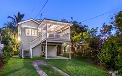 95 Ferguson Road, Camp Hill QLD