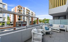 107/1 Brodie Spark Drive, Wolli Creek NSW