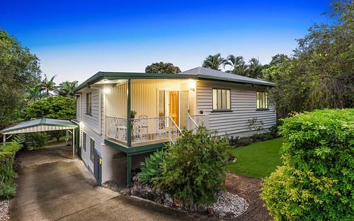 104 Raeburn St, Manly West QLD 4179