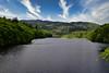 Loch Faskally, Pitlochry