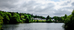 Photo of The Green Park Hotel, Pitlochry
