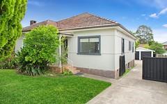 133 Macquarie Street, Greenacre NSW