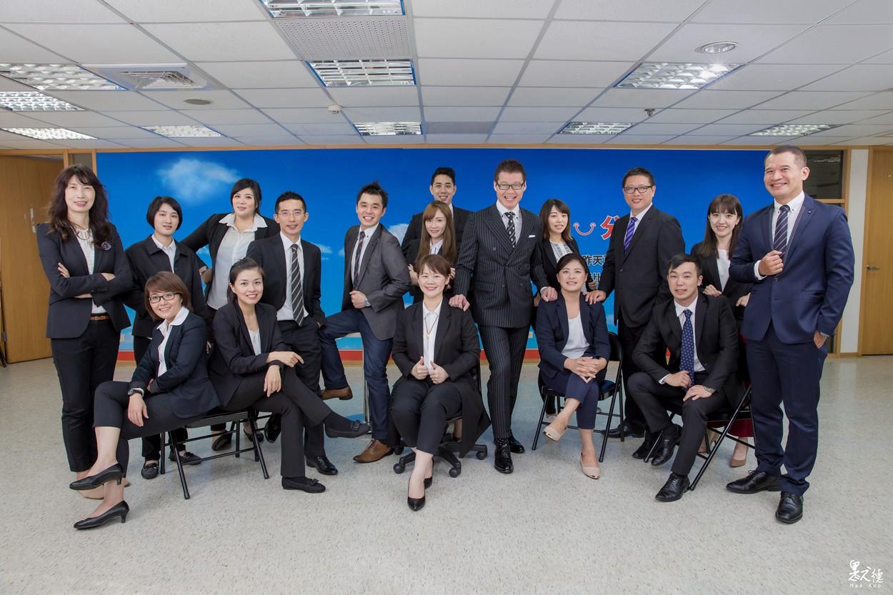"""中國人壽 團體照,,團體形象,團體形象照,公司團體照,公司團體攝影,公司團體形象照,公司形象照,公司形象攝影,企業團體照,企業團體攝影,企業形象照,企業形象攝影,團隊照,團隊照 價格,團隊形象,團隊形象照 價格,團隊形象照,專業團隊形象,團體照價格,團體形象照價格,形象照價格,公司集體合照,員工大合照,公司大合照,企業大合照,團隊大合照,團體大合照,公司合照,公司活動合照,企業合照,企業活動合照"""""""