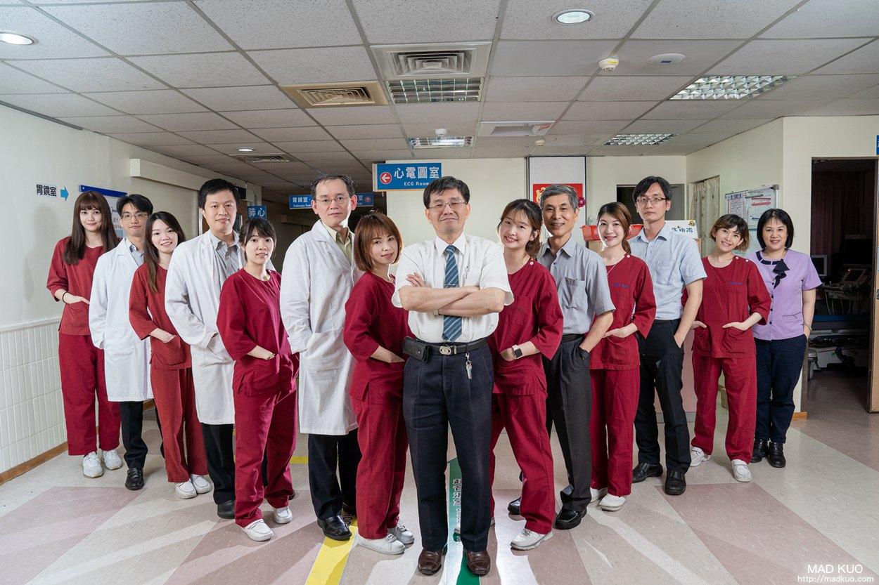 """台北醫院 形象照,醫護人員團隊形象照,員工大合照,公司大合照,企業大合照,團隊大合照,團體大合照"""""""