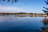 Loch of Forfar.