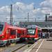 LINK Dortmund