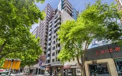 1438/139 Lonsdale Street, Melbourne VIC
