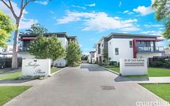 1/36-38 Cecil Avenue, Castle Hill NSW