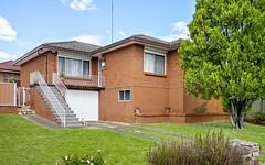 42 Sutton Street, Blacktown NSW
