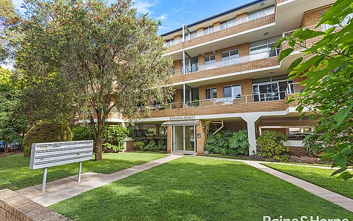 4/6-10 Church St, Willoughby NSW 2068