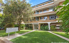 4/6-10 Church Street, Willoughby NSW