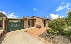13/97 Clift Crescent, Chisholm ACT