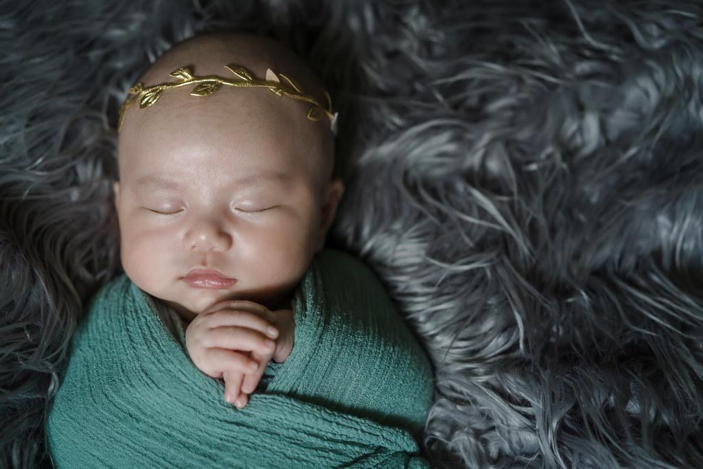兒攝,新生兒寫真,newborn,親子寫真,史東攝影