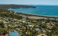 27 Lagoon Road, White Beach TAS