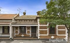 4 Ingles Street, Port Melbourne Vic
