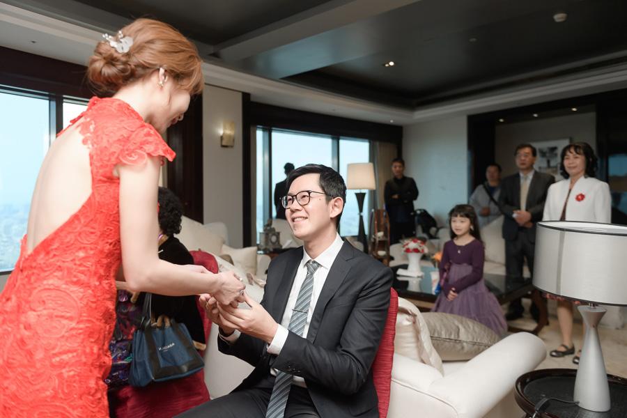 [台南婚攝] H&H/香格里拉飯店
